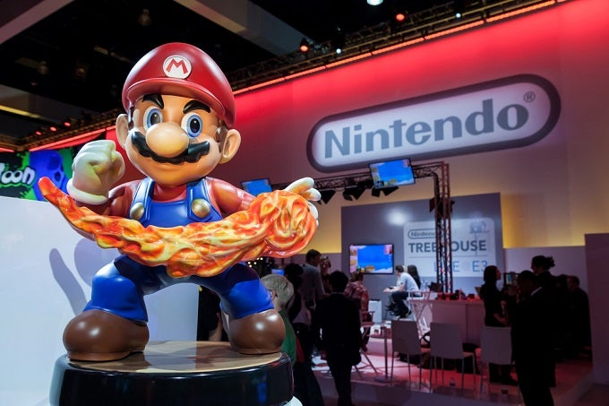 How Us Investors Can Buy Nintendo Stock Ntdoy Investopedia