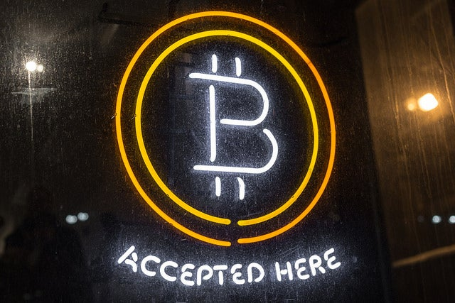 Why do bitcoins have value investopedia ccuart Choice Image
