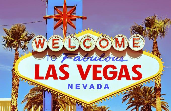 Vegas Winnings Taxes