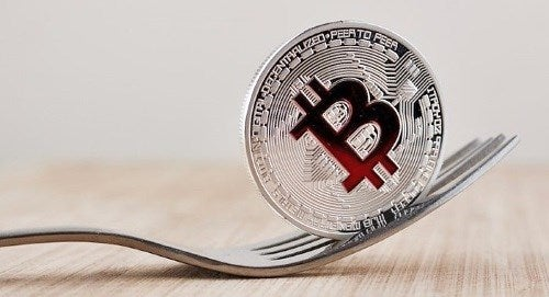 Why do bitcoins have value investopedia bitcoins developers are debating a change to its open license ccuart Choice Image