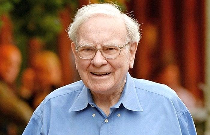 Two Things We Learned From Billionaire Warren Buffett S