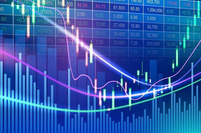 Theranos stock options