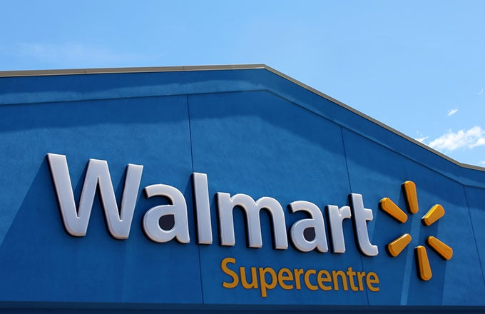 why walmart s stock can rise 35 investopedia