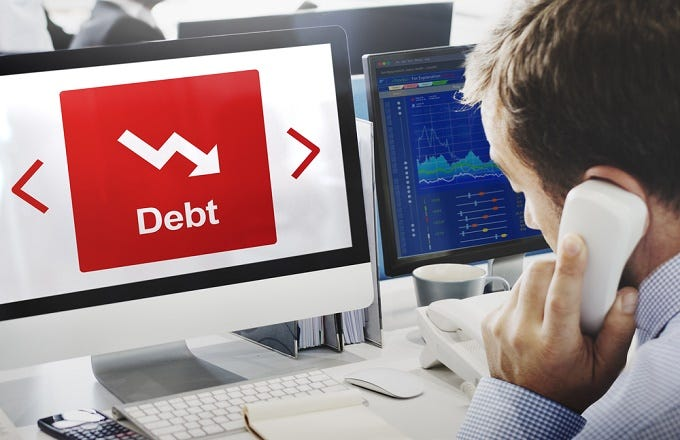Debt settlement a guide for negotiation investopedia one of the great truths in business is that everything is negotiable even when the price or terms of something seem set in stone getting a discount is reheart Gallery