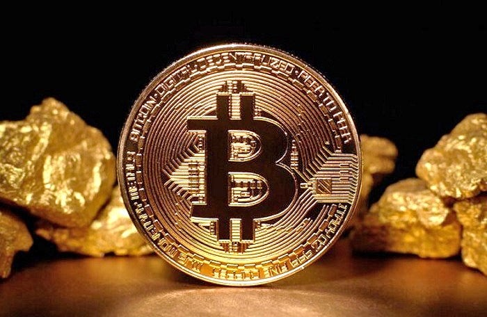 bitcoin how to create paper wallet