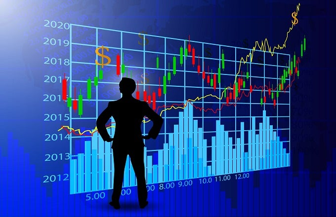 Market Timing Tips Every Investor Should Know Investopedia