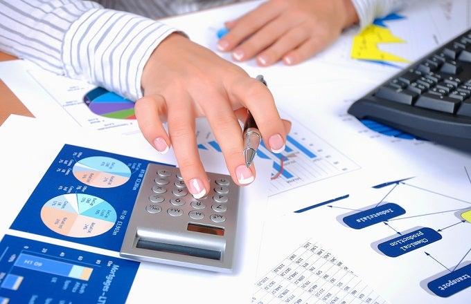 The Essentials Of Corporate Cash Flow | Investopedia