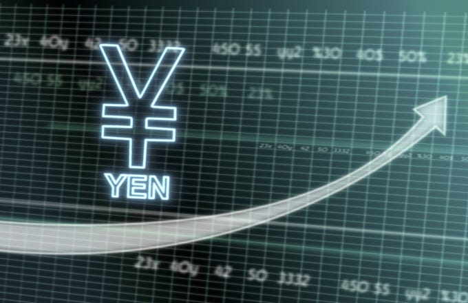 What Forex Traders Need To Know About The Yen Investopedia