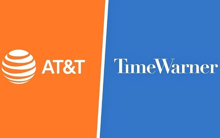 AT&T and Time Warner Merger Case: What You Need to Know | Investopedia