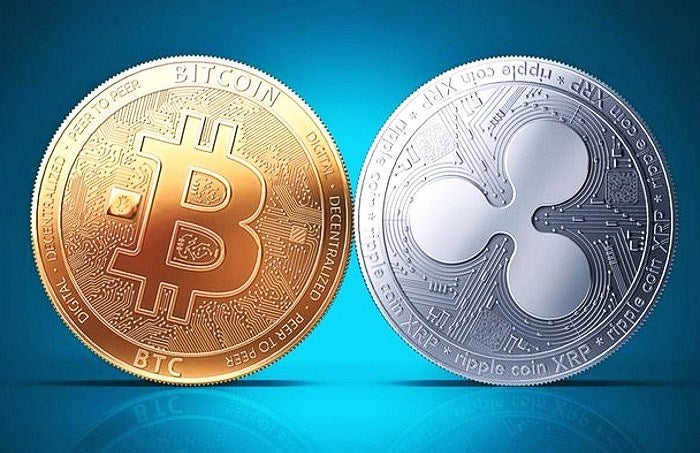 The most important cryptocurrencies other than bitcoin investopedia ccuart Gallery
