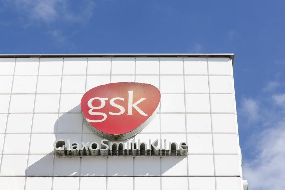 Gsk Shares Jump After Pfizer Talks End Investopedia