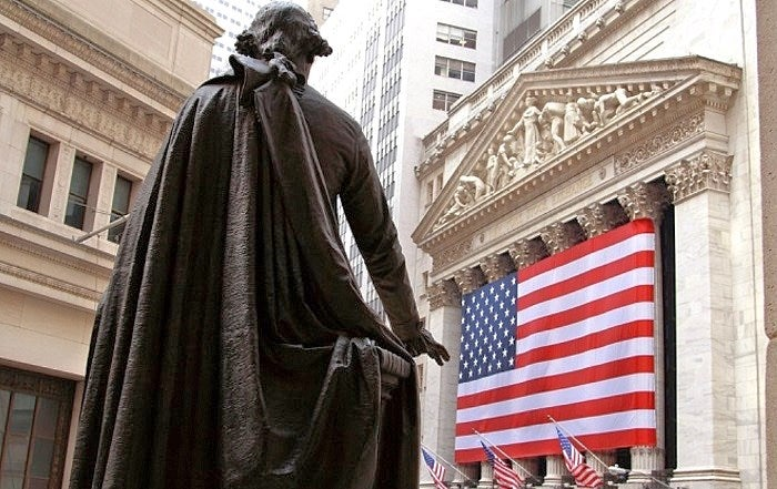 Stocks tumble as investors fear escalating USA and China trade conflict