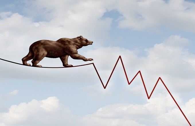A Bear Market Recession Proof Stocks...