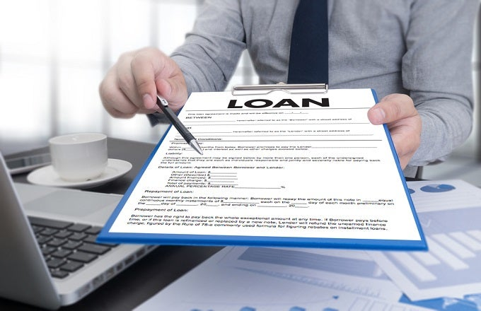 Consolodating car loans into mortgage due to tax write off