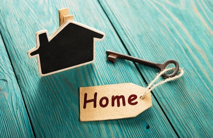 Image result for Forget Mortgage Rates: Rising Rents Pushing Millennials Into Home Ownership