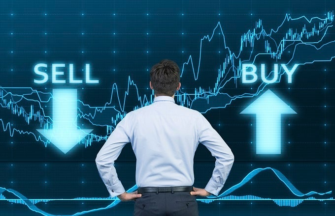 Fx investopedia