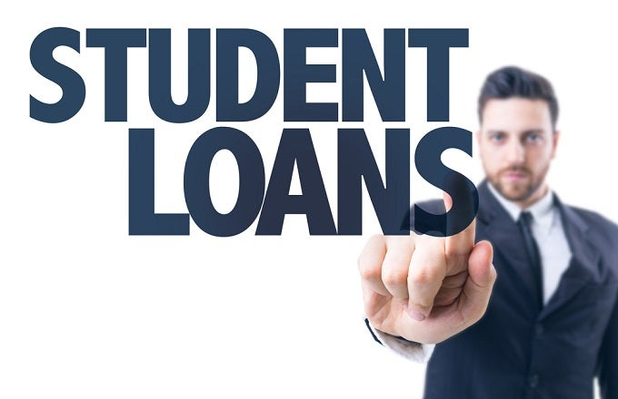 The Worst Student Loan Servicers Going Into 2018 | Investopedia