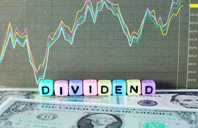 how to build a dividend portfolio that grows