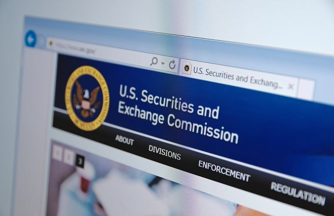 How SEC Regs Will Change Cryptocurrency Markets