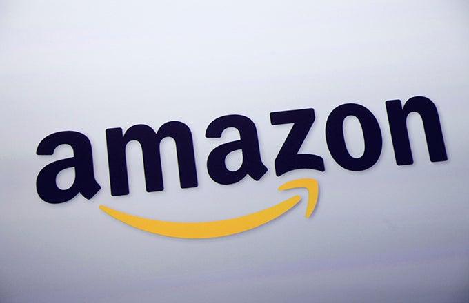 Amazon Makes Formal Offer For 60 Of Flipkart Investopedia