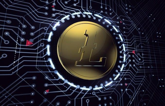 Will Litecoin Plunge Below $100?