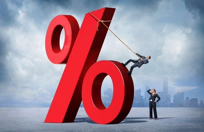 How Do Interest Rate Changes Affect The Profitability Of The Banking