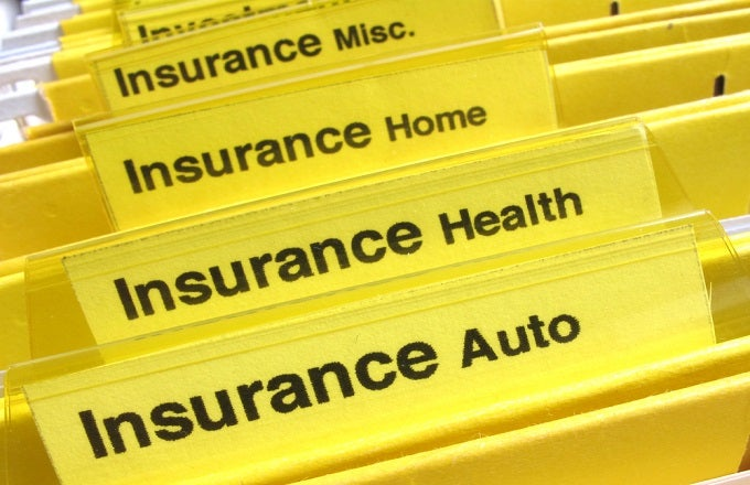 What Is The Main Business Model For Insurance Companies Investopedia