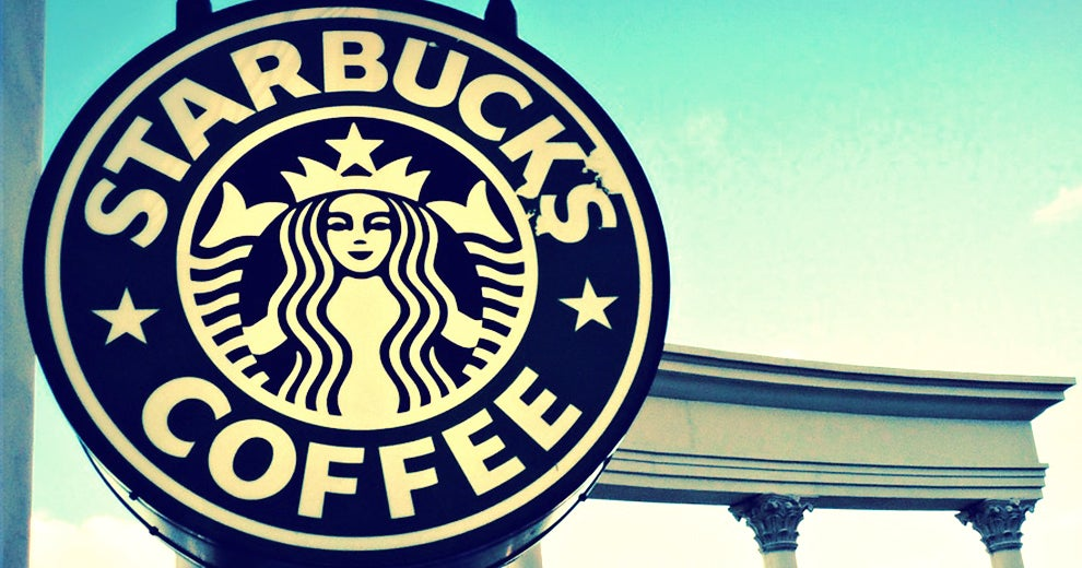 Starbucks Investment Stock Vs Franchise Sbux Investopedia