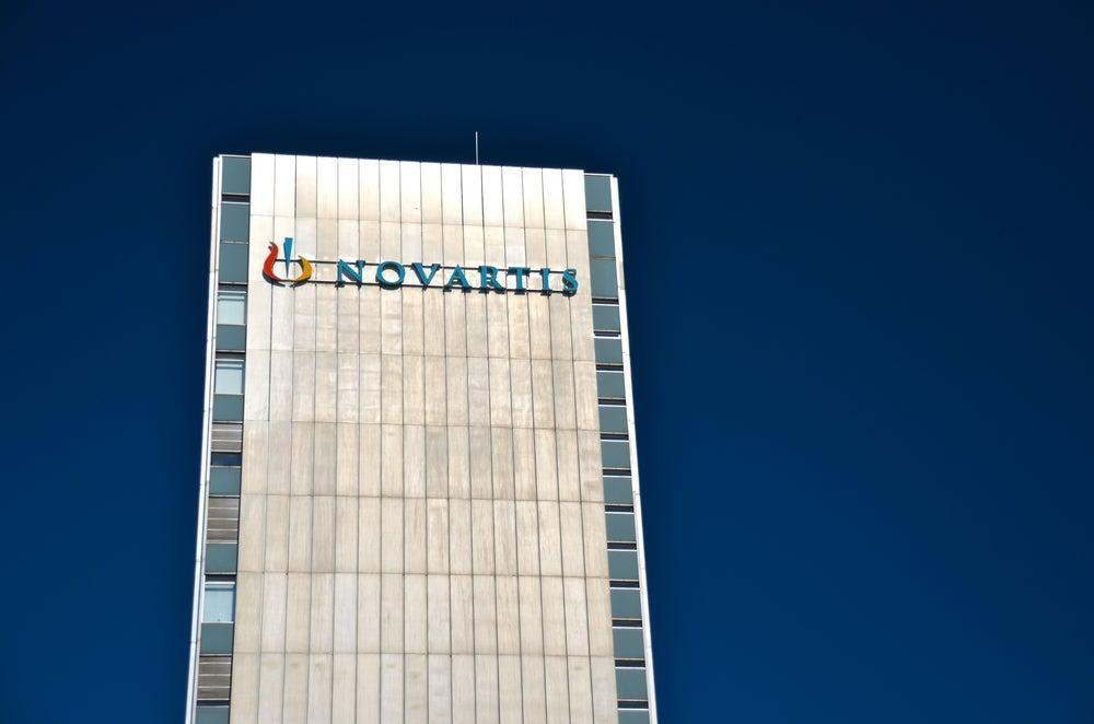 Interested In Pharmaceutical Stocks Try Novartis Adr Investopedia