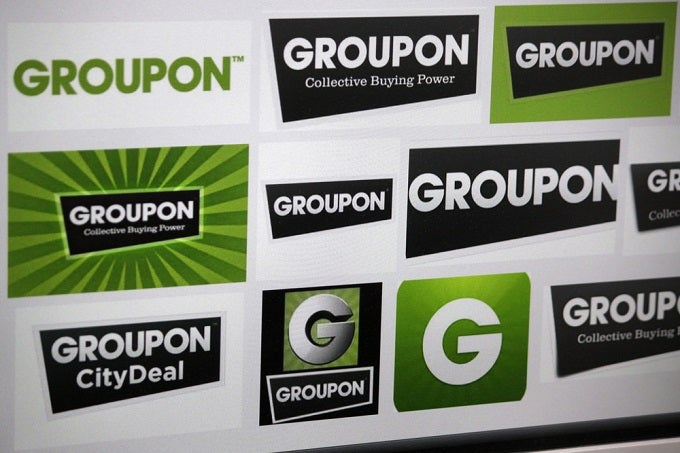 Grpn How Groupons Stock Price Rose 26 In 6 Months Investopedia