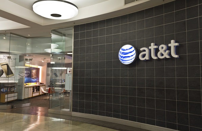 Att Stock Could Sell Off Into Mid 20s Investopedia