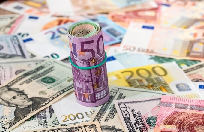 Forex tutorial investopedia