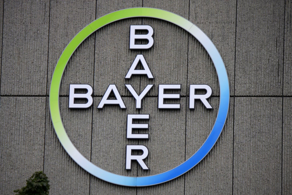 Monsanto Deal Puts Bayer Stock In The Weeds Bayry Mon Investopedia