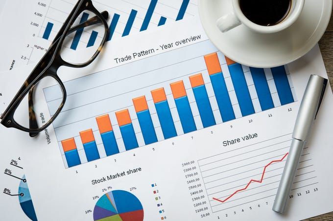 How Can I Use Market Capitalization To Evaluate A Stock Investopedia