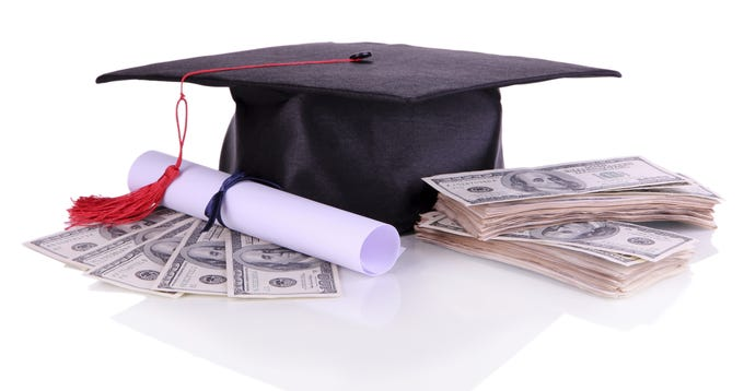 Post-Grad Degrees That Pay The Highest