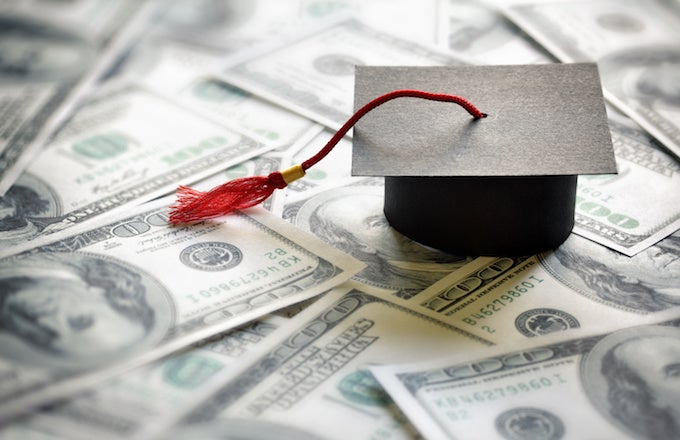 Be Ready for College by Planning Early | Investopedia