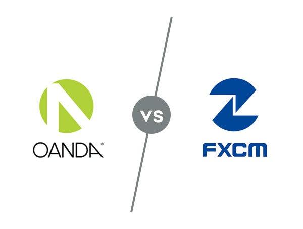Oanda vs forex