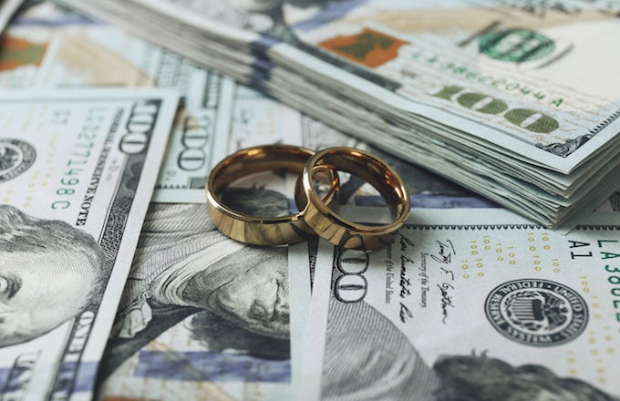 Financial Conversations to Have Prior to Marriage