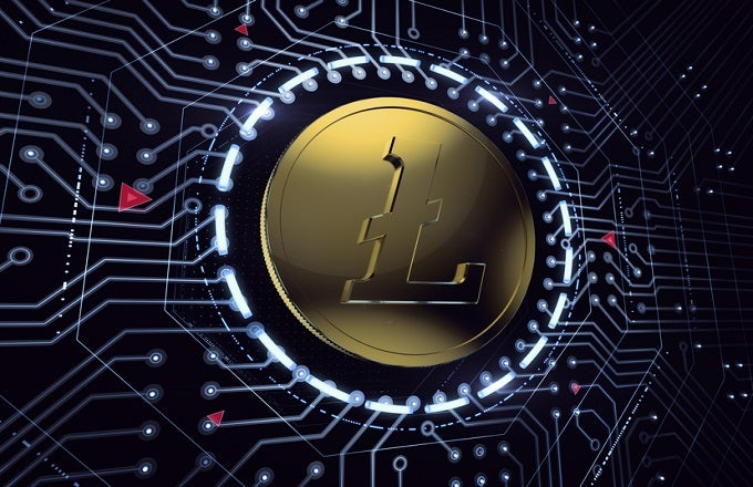 Why Does Litecoin Follow Bitcoin Closely?