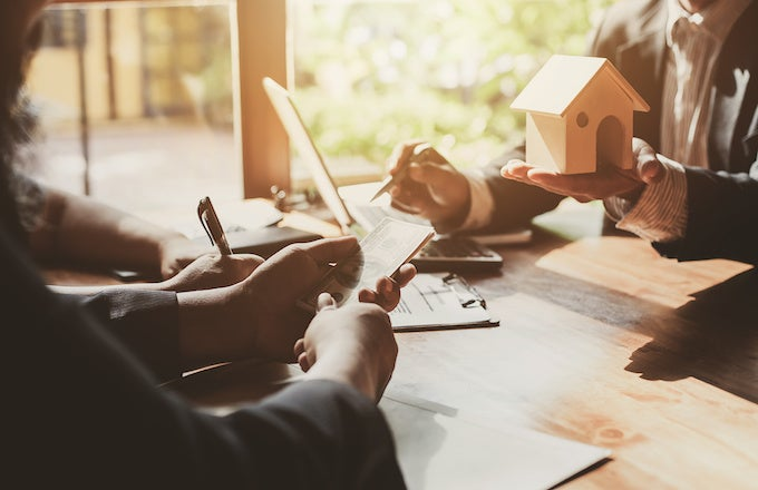 9 Steps to Invest in Rental Real Estate