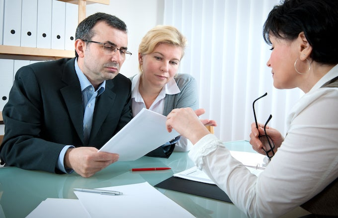 What to Look for in a Tax Advisor