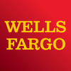 WellsTrade (by Wells Fargo) 2018 Logo