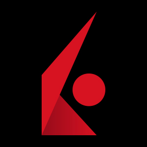 Interactive Brokers 2018 Logo