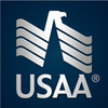 USAA Investments 2018 Logo