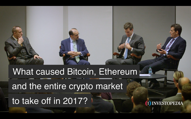 New to buying bitcoin this mistake could cost you what made crypto blow up in 2017 ccuart Choice Image