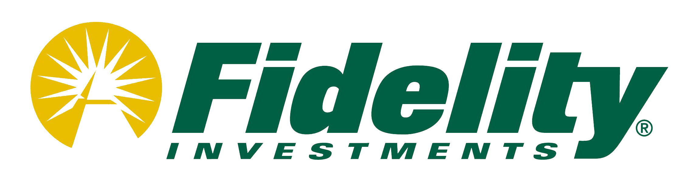 Fidelity Investments Review 2018 Excellent Customer Support