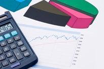 Mssb low risk liquid investment options