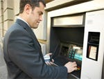 """Office Of PROOFness - ZAP/Jerzy """"The Solution Is At Hand!"""" #4 """"Ouch!"""" Atm"""