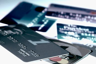 What happens when your credit card expires in todays world you will be hard pressed to find a consumer who doesnt have at least one credit card in his or her wallet reheart Images
