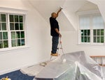 Top 6 Renovation Scams to Avoid